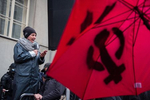 AntigovernmentProtestsSlovenia2021-photoLukaDakskobler-161