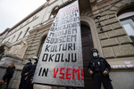 AntigovernmentProtestsSlovenia2021-photoLukaDakskobler-162