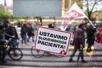 AntigovernmentProtestsSlovenia2021-photoLukaDakskobler-163