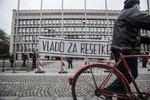 AntigovernmentProtestsSlovenia2021-photoLukaDakskobler-164