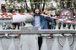 AntigovernmentProtestsSlovenia2021-photoLukaDakskobler-166