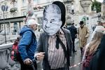 AntigovernmentProtestsSlovenia2021-photoLukaDakskobler-168