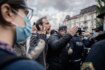 AntigovernmentProtestsSlovenia2021-photoLukaDakskobler-169