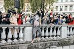 AntigovernmentProtestsSlovenia2021-photoLukaDakskobler-170