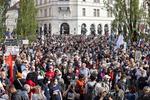 AntigovernmentProtestsSlovenia2021-photoLukaDakskobler-174
