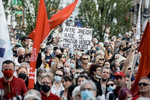 AntigovernmentProtestsSlovenia2021-photoLukaDakskobler-175