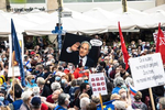 AntigovernmentProtestsSlovenia2021-photoLukaDakskobler-176
