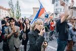 AntigovernmentProtestsSlovenia2021-photoLukaDakskobler-177
