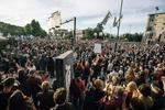 AntigovernmentProtestsSlovenia2021-photoLukaDakskobler-182