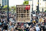 AntigovernmentProtestsSlovenia2021-photoLukaDakskobler-183