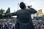 AntigovernmentProtestsSlovenia2021-photoLukaDakskobler-185