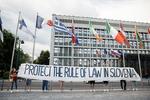 AntigovernmentProtestsSlovenia2021-photoLukaDakskobler-187