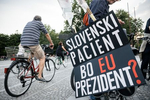 AntigovernmentProtestsSlovenia2021-photoLukaDakskobler-189