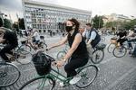 AntigovernmentProtestsSlovenia2021-photoLukaDakskobler-192