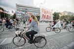 AntigovernmentProtestsSlovenia2021-photoLukaDakskobler-193