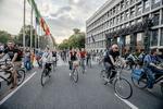 AntigovernmentProtestsSlovenia2021-photoLukaDakskobler-194