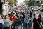 AntigovernmentProtestsSlovenia2021-photoLukaDakskobler-196