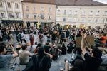 AntigovernmentProtestsSlovenia2021-photoLukaDakskobler-200