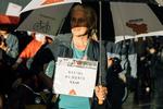 AntigovernmentProtestsSlovenia2021-photoLukaDakskobler-202