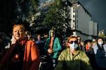 AntigovernmentProtestsSlovenia2021-photoLukaDakskobler-203
