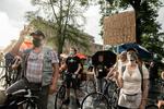 AntigovernmentProtestsSlovenia2021-photoLukaDakskobler-206