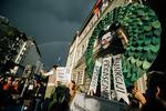 AntigovernmentProtestsSlovenia2021-photoLukaDakskobler-207