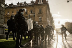 AntigovernmentProtestsSlovenia2021-photoLukaDakskobler-208