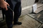 AntigovernmentProtestsSlovenia2021-photoLukaDakskobler-209