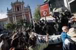 AntigovernmentProtestsSlovenia2021-photoLukaDakskobler-210