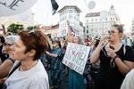 AntigovernmentProtestsSlovenia2021-photoLukaDakskobler-211
