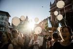 AntigovernmentProtestsSlovenia2021-photoLukaDakskobler-212