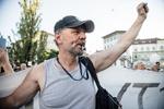 AntigovernmentProtestsSlovenia2021-photoLukaDakskobler-213
