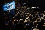 AntigovernmentProtestsSlovenia2021-photoLukaDakskobler-215