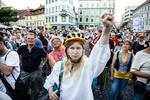 AntigovernmentProtestsSlovenia2021-photoLukaDakskobler-216