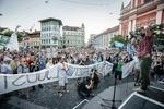 AntigovernmentProtestsSlovenia2021-photoLukaDakskobler-217