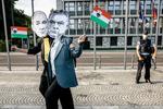 AntigovernmentProtestsSlovenia2021-photoLukaDakskobler-220