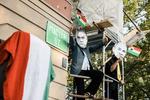 AntigovernmentProtestsSlovenia2021-photoLukaDakskobler-222