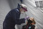 CoronavirusPandemicSlovenia-photoLukaDakskobler-117