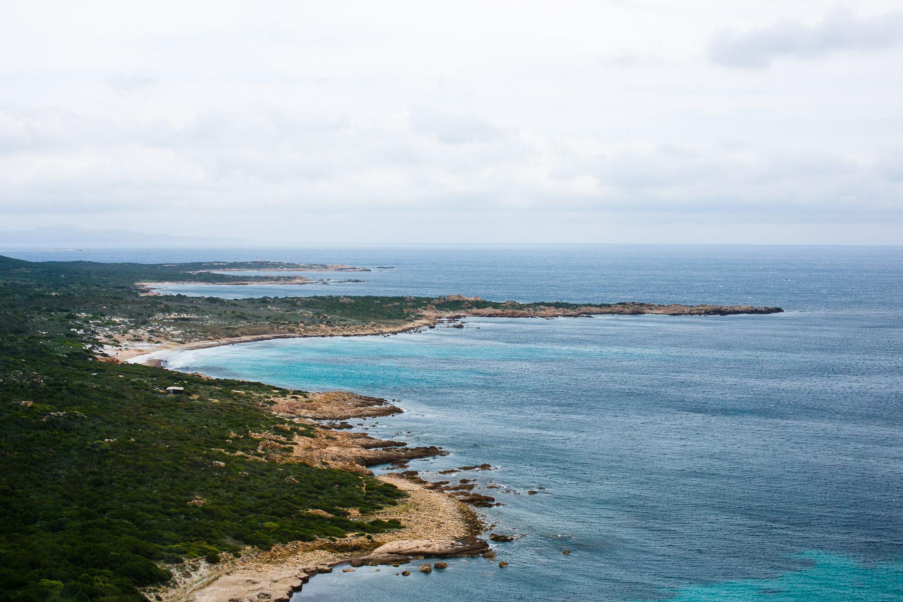 Corsica-photoLukaDakskobler-010
