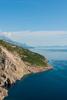 CroatiaCoastline-photoLukaDakskobler-002