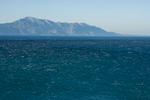 CroatiaCoastline-photoLukaDakskobler-009