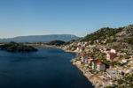 CroatiaCoastline-photoLukaDakskobler-013