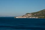 CroatiaCoastline-photoLukaDakskobler-014