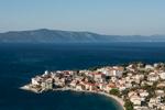 CroatiaCoastline-photoLukaDakskobler-015