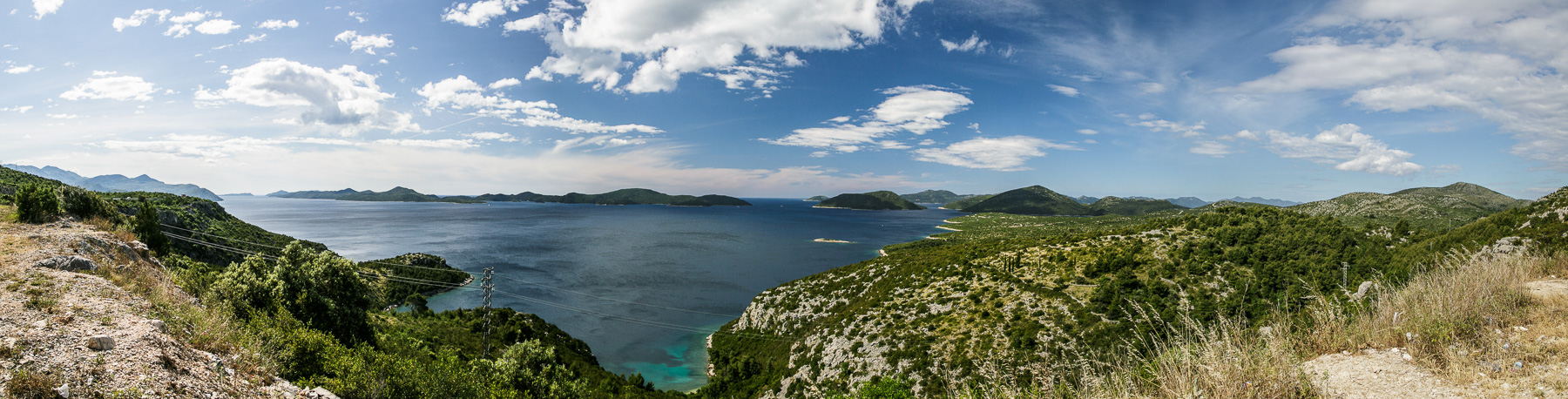CroatiaCoastline-photoLukaDakskobler-017