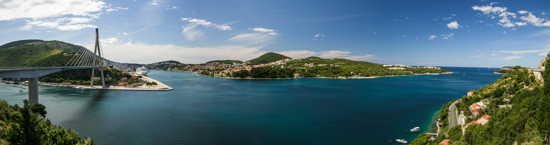 CroatiaCoastline-photoLukaDakskobler-020
