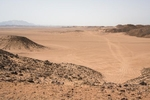 Near Hurghada