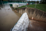 FloodsInSlovenia2010-photoLukaDakskobler-001