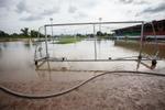 FloodsInSlovenia2010-photoLukaDakskobler-002