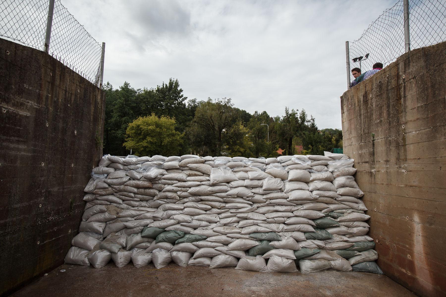 FloodsInSlovenia2010-photoLukaDakskobler-003